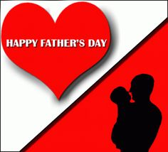 fathers day date pakistan 2014