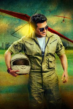 Suriya's 24 Movie Stills New Movie Images, Joker Wallpapers, Gaming Wallpapers, Freedom Fighters Of India, Surya Actor, Indian Star, Cute Actors, Tamil Movies, Tamil Actress