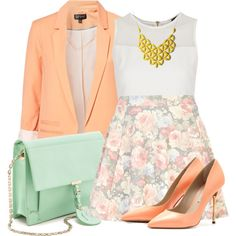 Untitled #613 by hleyliy on Polyvore