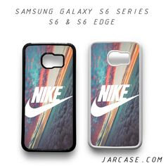 nike extraterrestial Phone case for samsung galaxy S6 & S6 EDGE https://www.minimalcases.com/collections/apple