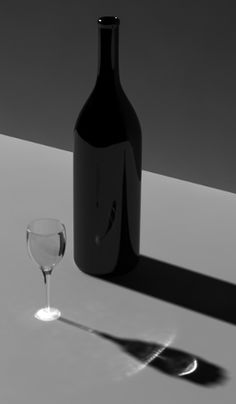 Glass Vray Rendering Tutorial in 3ds Max