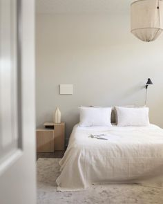 Quirky Home Decor .Quirky Home Decor Romantic Home Decor, Quirky Home Decor, French Home Decor, Indian Home Decor, Easy Home Decor, Home Decor Styles, Cheap Home Decor, Home Decor Accessories, Cheap Bedroom Decor