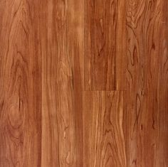 Allegheny Cherry 2 Strip Laminate