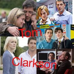 Waterloo Road, Road Pictures, Tv Shows, My Love, Tv Series