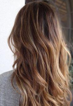 Haarkleur 2016