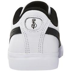 puma x bts scarpe