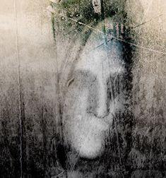 Päivi Hintsanen: Absent 97, 2009