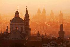 Martin Rak Photography added 8 new photos to the album: Prague - Praha. Orange Aesthetic, City Aesthetic, Travel Aesthetic, Wrath And The Dawn, Prague Czech Republic, Throne Of Glass, High Fantasy, Arabian Nights, World