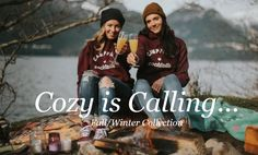 Shop comfortable and authentic clothing inspired by the Great Canadian wilderness. From the Great Lakes to the Coast, life is simpler here. Adventure Outfit, Great Lakes, Winter Collection, Best Sellers, Fall Winter, Clothing, Shopping, Outfits, Dresses