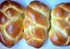 Italian Easter Cookies, Italian Easter Bread, Easter Pie, Easter Brunch, Easter Dinner, Greek Easter, Italian Bread, Easter Food, Easter Treats