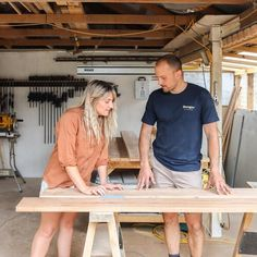 Al and Imo Custom Timber Furniture Scandi Bedside Table, Bedside Table Design, Timber Bed Frames, Timber Beds, Timber Furniture, Custom Furniture, Diy Storage Headboard, Minimalist Bed Frame, Simple Bed Designs