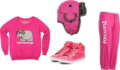 """""""Lesure"""" by gabriella-rose-butler on Polyvore"""