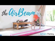 AirTrack Factory - Gymnastics