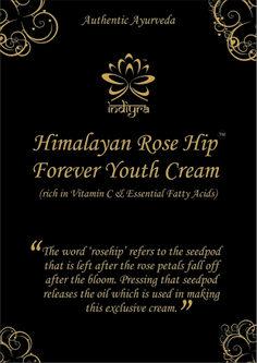http://www.snapdeal.com/product/indiyra-himalayan-rose-hip-ever/2058637427