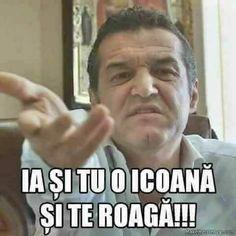 Romania, Funny Pictures, Gifs, Funny Memes, Humor, Facebook, Fanny Pics, Funny Pics, Humour