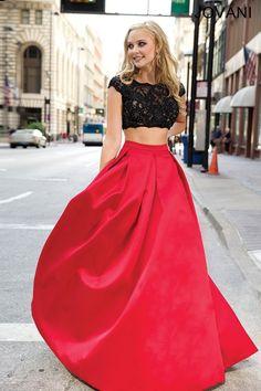 crop top dress4                                                                                                                                                      Más
