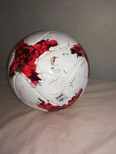 krasava ball  La Liga Femenina Iberdrola