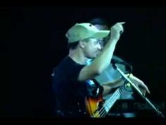 Gary Sinise ~ Soldier