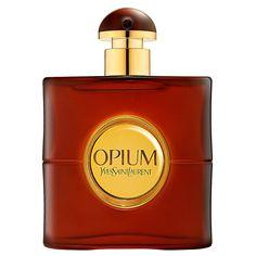 17 Amazing Perfum I Love Images Perfume Bottles Eau De Toilette
