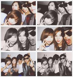 YG Family Got it from http://rfstic.tumblr.com