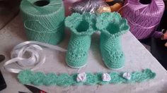 crochet-baby-shoes-39