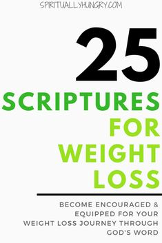 Diet Plans To Lose Weight, Losing Weight Tips, Weight Loss Plans, Best Weight Loss, Healthy Weight Loss, Weight Loss Journey, Weight Loss Tips, How To Lose Weight Fast, Weight Gain