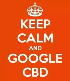 What is CBD?  Go to http://CountdownToKannaway.com/CP1/9374970