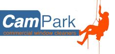 Want a perfect & fully trained cleaners staff for all kind of difficult access cleaning, then you are at the right place. So hire Cam Park Commercial Window Cleaners for best & quality cleaning services.
