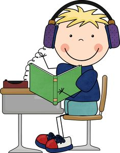 Here you find the best free Computer Center Clipart collection. You can use these free Computer Center Clipart for your websites, documents or presentations. Doodle Books, Doodle Art, Holly Hobbie, Doodle Coloring, Colouring Pages, Kids Reading, Kids Writing, Cartoon Kids, Cute Cartoon