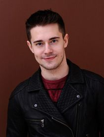 chris-crocker-