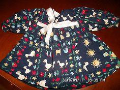 zuckersuesses-Bauernstil-Kleid-fuer-Puppen-Teddys-anschauen-lohnt
