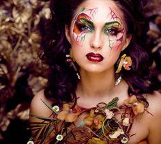 maquillaje-artistico-ideas-para-estar-siempre-originales