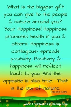 Inspirational Quotes #InspirationalQuotes #Inspirational #Quotes Read more inspirational quotes http://www.promotehealthwellness.com/daily-inspirations/