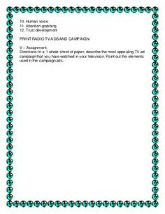 A Semi – detailed Lesson Plan in English for Grade 7 I – Objectives: Within the discussion,the students are expected to: a. decide if the given jumbled words a… 4a's Lesson Plan, Lesson Plan Format, Lesson Plan Examples, English Lesson Plans, Teacher Lesson Plans, English Lessons, Visual Aids, Tv Ads, Group Activities