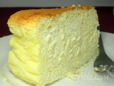 Japon Cheesecake
