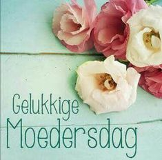 Happy Mother's Day Card, Happy Birthday Cards, Happy Mother Day Quotes, Happy Mothers Day, Lekker Dag, Blessed Is She, Afrikaans Quotes, Love My Husband, Autumn Photography