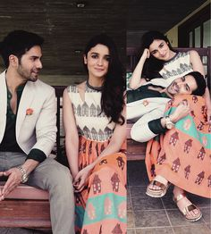 varun and alia