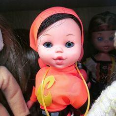 Core de Bb Tucha de brintoi Lisa-Jean de Furga #core #bb #córdoba #Tucha #lisajean #doll #cute #beauty #dollcollection #dollphotography #toys #toy #muñeca #dollcollector  #dollstagram #colecciondemuñecas #photography #instadoll #lifeinplastic #boutiquedenancy #vickywaiting #coleccionismo #collector