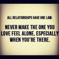 Top 30 love quotes with pictures. Inspirational quotes about love which might inspire you on relationship. Cute love quotes for him/her Great Quotes, Quotes To Live By, Me Quotes, Funny Quotes, Inspirational Quotes, Qoutes, Random Quotes, Drake Quotes, Quotes Pics