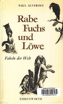 Nr. 5: Rabe, Fuchs und Löwe. Fabeln der Welt Cd Labels, Black Hair Boy, Crows, Book Covers, Decor, Fox, World, Ravens, Crow