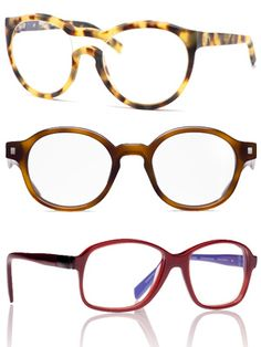 Set Your Sights On This New And Ultra-Hip Eyewear Shop