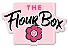Flour Box Bakery has hand-iced decorated cookie gifts and favors, how-to cookie decorating video tutorials, and professional and affordable decorating supplies. Thanksgiving Cookies, Fall Cookies, Mini Cookies, Cute Cookies, Easter Cookies, Freeze Cookies, Cupcake Cookies, Sugar Cookies, Cross Cookies