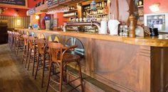 "Los v Oslu ""Belgium Beer Club"" and Restaurant Prague Restaurants, Prague Tours, Czech Beer, Beer Club, Best Beer, Belgium, Furniture, Home, Ad Home"