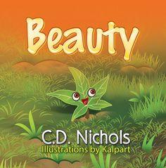 Congrats C.D. Nichol