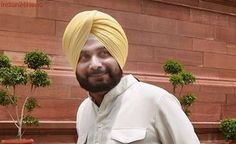People should not bother about my working hours: Navjot Singh Sidhu