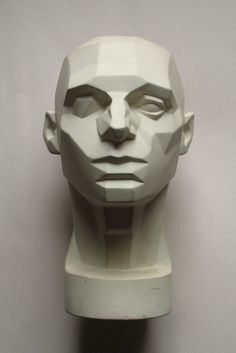 john_asaro_planes_of_the_head_front