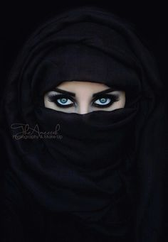 Woman Beautiful Eyes In Hijab Wallpapers Arabian Eyes, Arabian Beauty, Most Beautiful Eyes, Beautiful Hijab, Muslim Beauty, Arabic Makeup, Eye Pictures, Eye Photography, Pretty Eyes