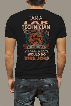 23 Ideas For Medical Laboratory Scientist Shirts Laboratory Humor, Medical Laboratory Scientist, Science Shirts, Science Humor, Funny Science, Smart Humor, Lab Humor, Lab Coats, Lab Tech
