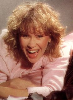 ABBA La Biographie,1982