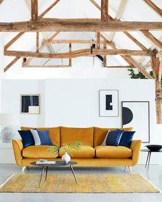 Edinburgh Velvet Grand Sofa Grand Designs Velvet | DFS Furniture Update, Velvet Footstool, Velvet Armchair, Dfs Sofa, Sofa Company, Sofa Price, Grand Designs
